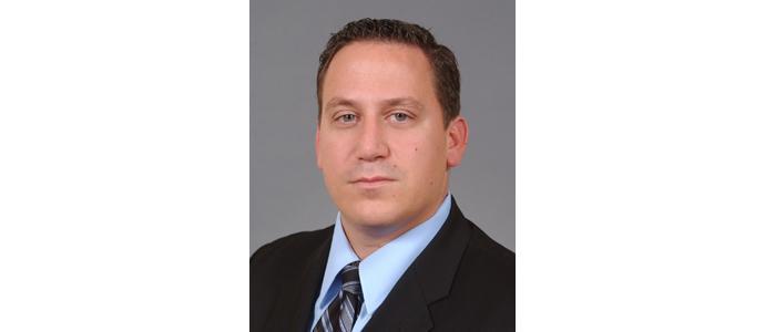 Jason R. Serlenga