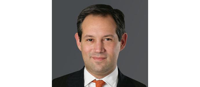 Jason S. Bazar