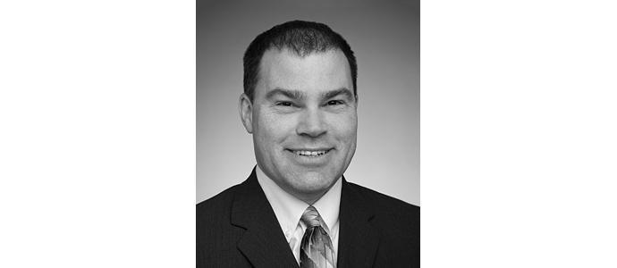 Jason S. Schneiderman
