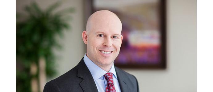 Jason S. Schulze