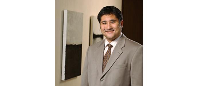Jason T. Taketa