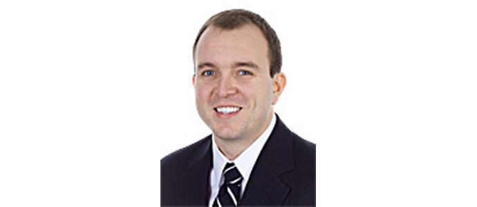 Jason W. Capps