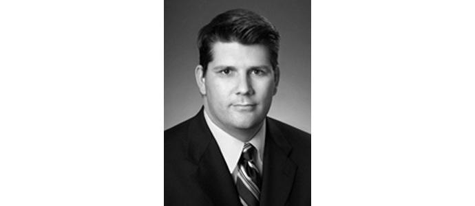 Jason W. Kearnaghan