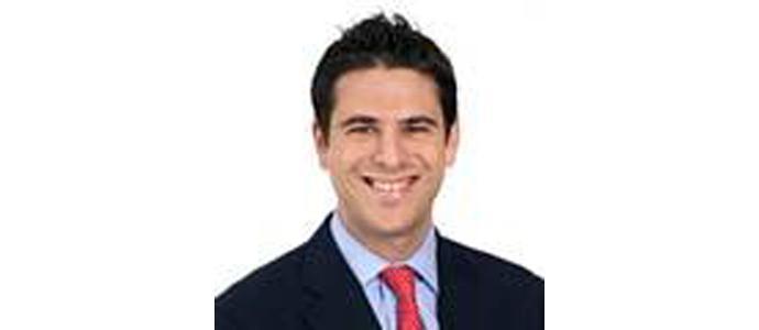 Javier Peral II