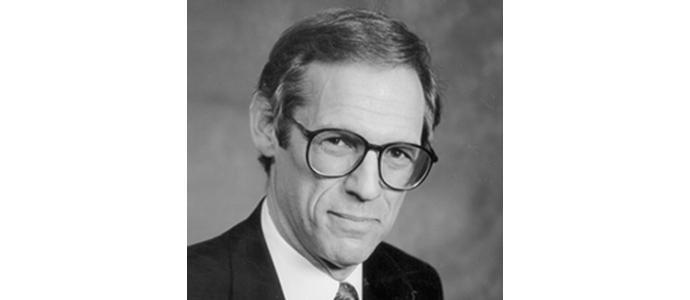 Jay A. Steinberg