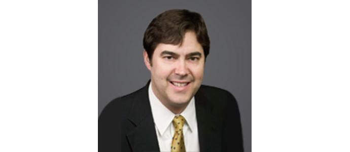 Jay C. Ruby