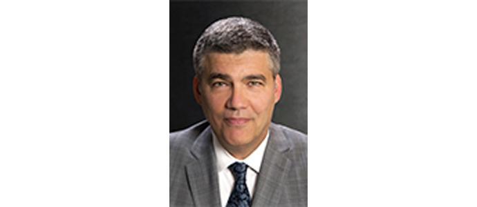 Jay D. Grushkin
