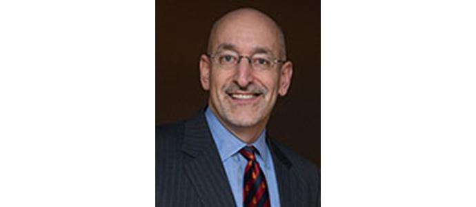 Jay G. Cohen