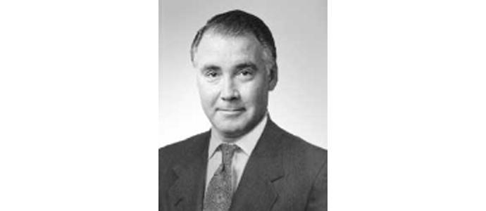 Jay J. Lambert