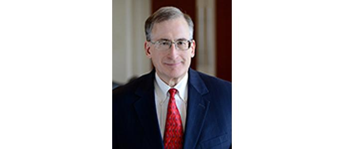 Jay J. Levin