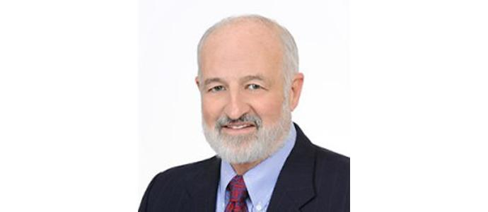 Jay L. Paxton