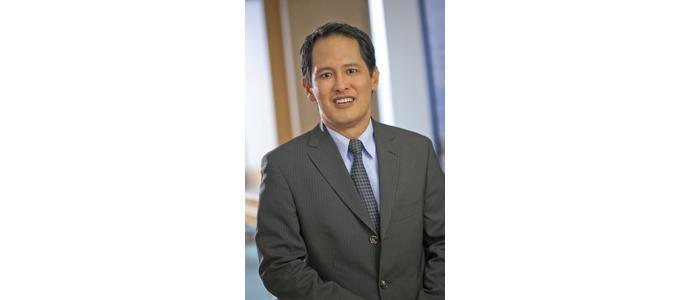 Jay M. Fujitani