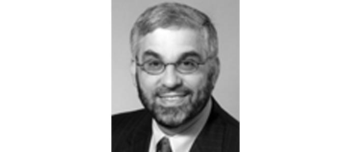 Jay M. Levin
