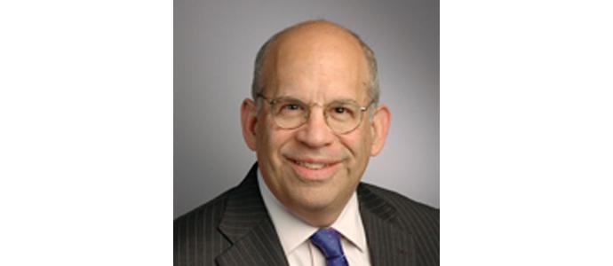 Jay P. Urwitz