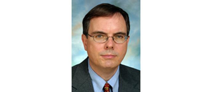 Jay R. Henneberry