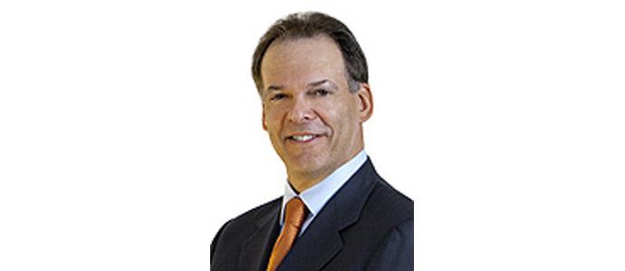 Jay S. Zimmerman