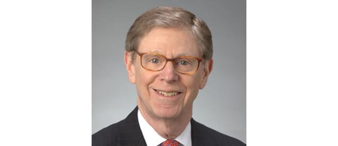 Jay W. Freedman