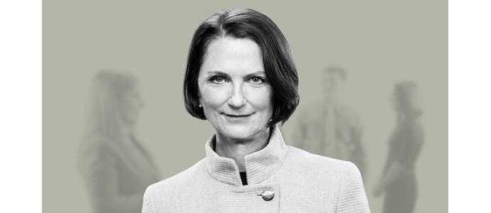 Jayma M. Meyer