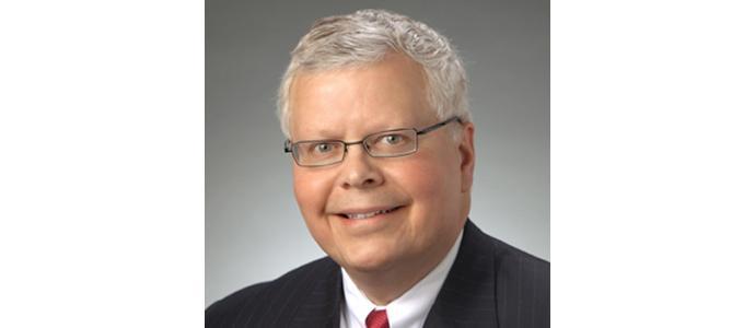 Jayo O. Rothman