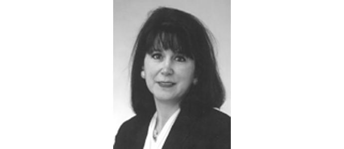 Jeanne C. Olivier