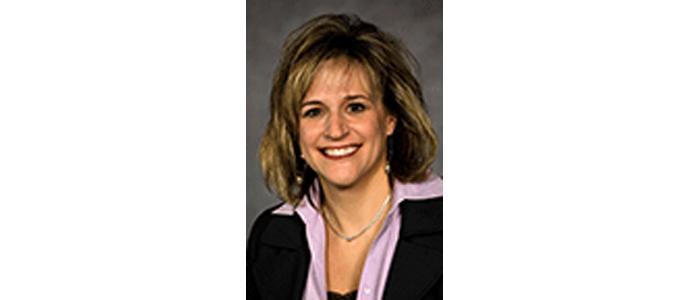 Jeanne M. Janchar