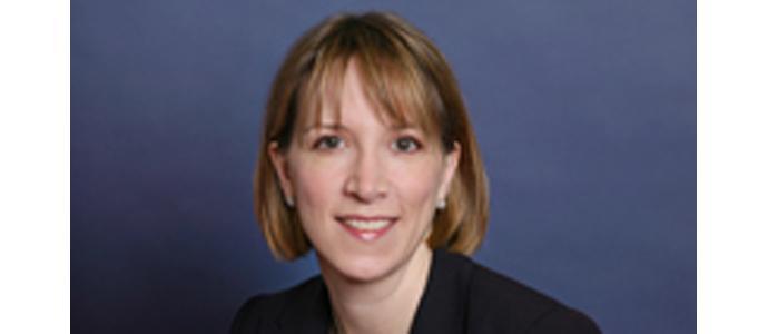 Jeannine C. Jacobson