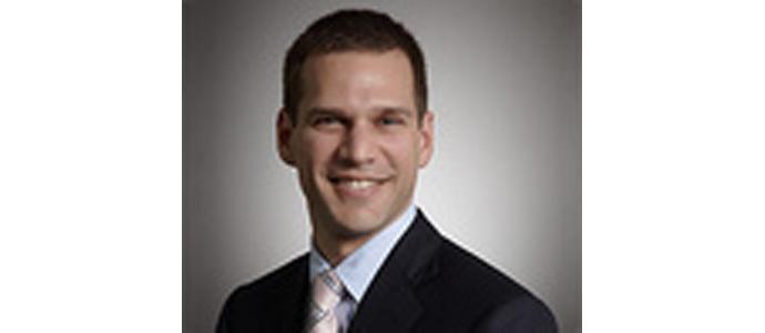 Jeff A. Jaeckel