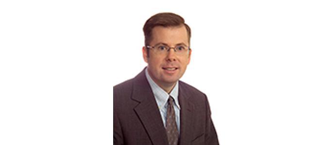 Jeff D. Baxter