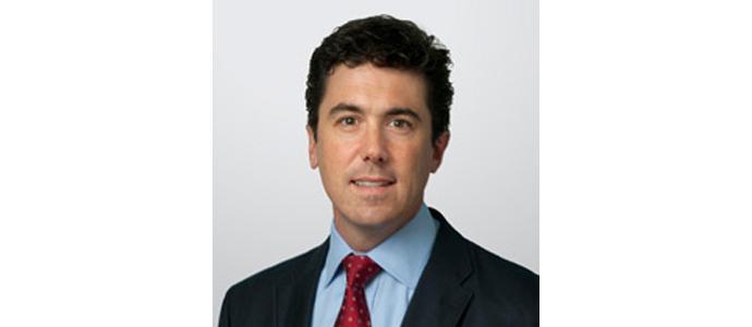 Jeff D. Bernarducci