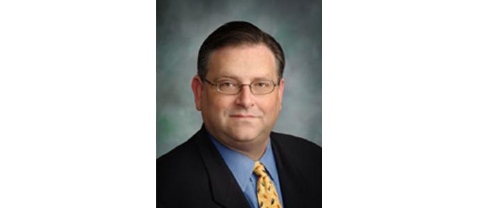 Jeff M. Cohen
