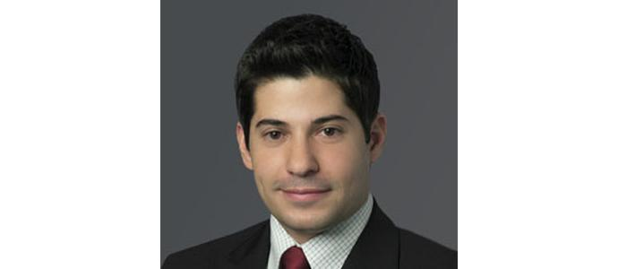 Jeff M. Dobbs