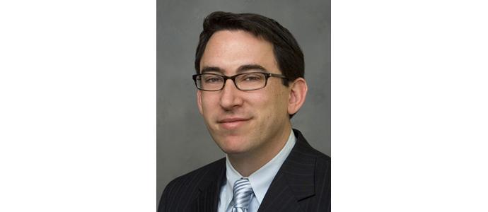 Jeff M. Gutkin