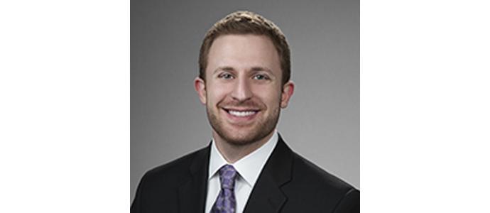 Jeff R. Henderson