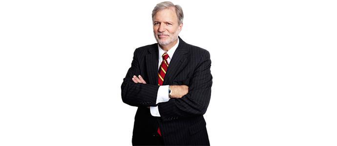 Jeff Weintraub