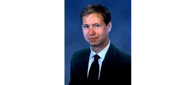Jeff Y. Hoffner