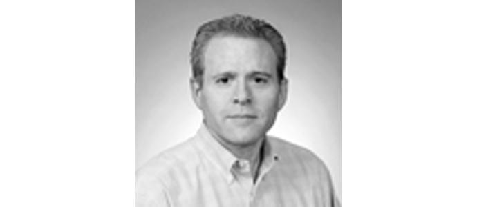 Jeffrey A. Berkowitz