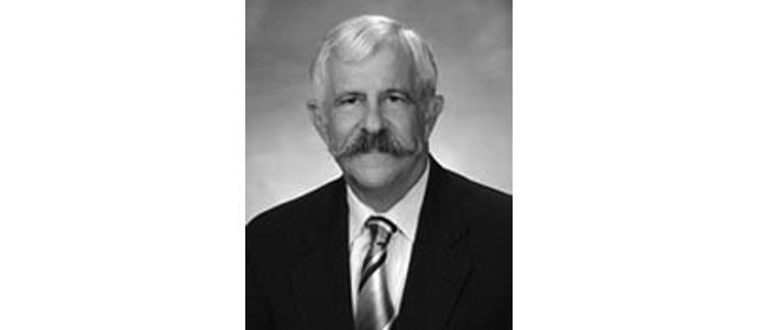Jeffrey A. Berman