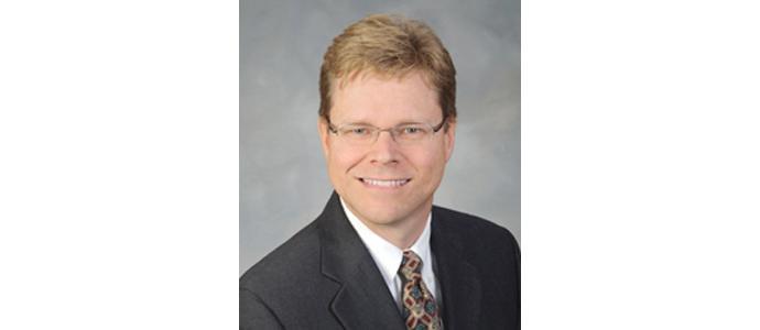 Jeffrey A. Cooper