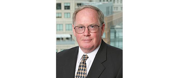 Jeffrey A. Dunn