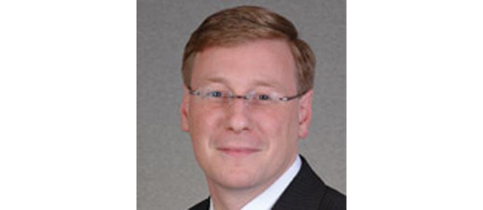 Jeffrey A. Simes