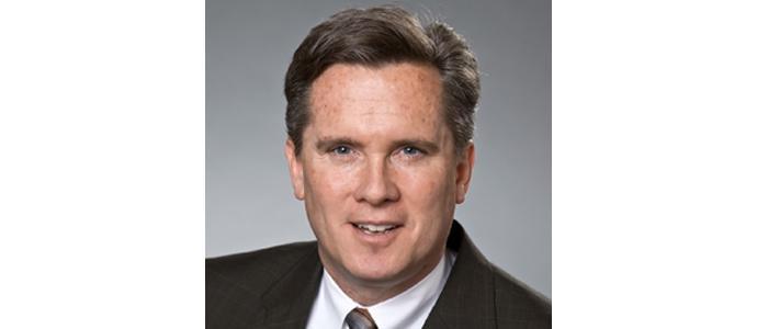 Jeffrey A. Simmons