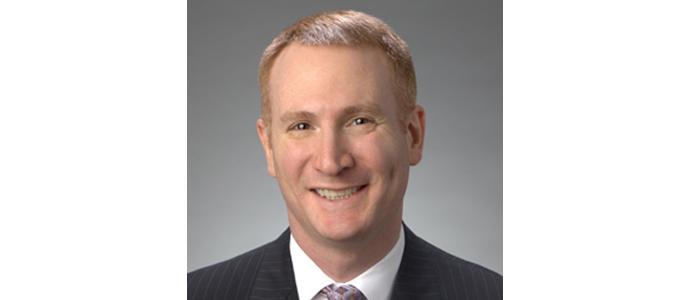 Jeffrey A. Soble