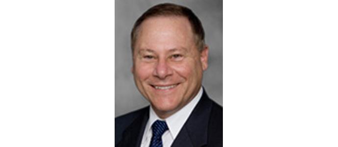 Jeffrey A. Swedo