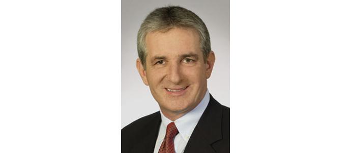 Jeffrey A. Sykes