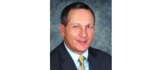 Jeffrey A. Trinz