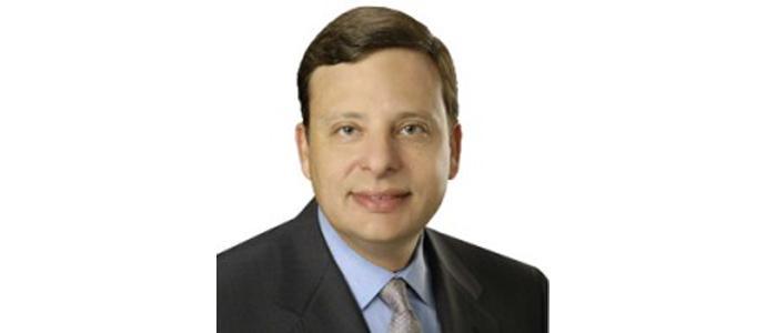 Jeffrey B. Kirschenbaum