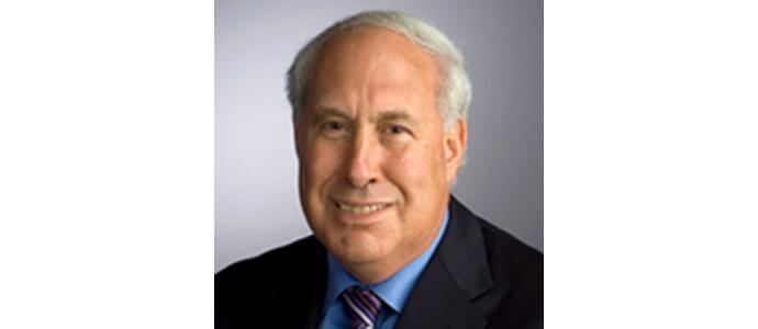 Jeffrey B. Rudman
