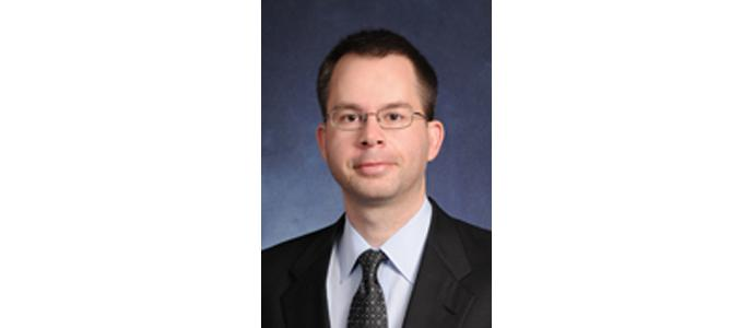 Jeffrey B. Youmans