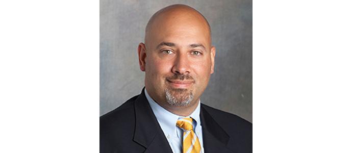 Jeffrey C. Grady