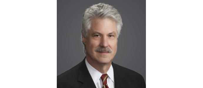 Jeffrey C. Londa